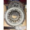 Сцепление комплект мотор К4, аналог, 302050901R