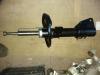 Амортизатор передний Renault Master 3, аналог, 543029774R, цена за шт.