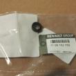 Уплотнительное кольцо клапана АКПП DP0 DP2, оригинал, 7700102182, цена за шт.