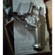 Насос масляный мотор K9, оригинал, 150003395R