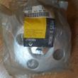 Колпак колеса Renault Logan Sandero, оригинал, 8200833420 7700427289 8200151184 , цена за шт.