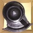 Мотор вентилятора отопителя Renault Kangoo 2 Master 3, аналог, 7701068976