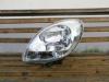 Фара передняя левая Renault Kangoo, аналог, 7701069086 260603883R