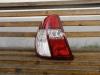 Фонарь задний левый Renault Clio Symbol, оригинал, 8200403981