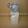 Радиатор масляный двигателя, оригинал, 8200068115