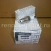 Свеча зажигания мотор K7, оригинал, 7700500168, цена за шт.