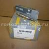Свечи накаливания 1.5 dCi K9K, оригинал, 8200490950, цена за шт.