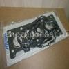 Прокладки ГБЦ, комплект,оригинал 7701473371