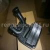 Глушитель шума воздуха Renault Megane 3 Fluence, оригинал, 8200971790