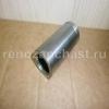Втулка приводного вала коробка DP0 DP2, аналог, 7700858979