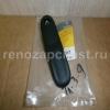 Ручка задней двери Renault Kangoo Lada Largus, оригинал, 8200095967