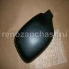 Крышка зеркала Renault Kangoo,оригинал, 8200245171