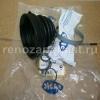 Пыльник привода Renault Fluence, аналог, 7701209927