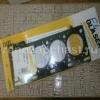 Прокладка головки цилиндра, мотор F4R, аналог