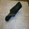 Пыльник заднего амортизатора Renault Duster, аналог, 8200814709, цена за шт.
