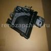 Корпус блока предохранителей Renault Logan Sandero, -10, оригинал, 6001548525