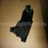 Крышка блока предохранителей Renault Symbol, оригинал, 7700435378