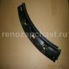 Крепление бампера Renault Fluence, оригинал, 631592688R