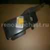 Кронштейн усилителя бампера Renault Megane 2 Scenic 2, оригинал, 7782858327