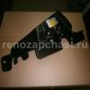 Усилитель пола багажника Рено Megane II, оригинал 7782208499