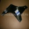 Усилитель крыла переднего правого Рено Logan, оригинал, 6001549851