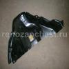 Арка колеса Рено Scenic II, оригинал, 7751474911