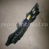 Усилитель панели арки колеса Рено Scenic I, оригинал 7751680300