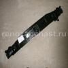 Усилитель переднего бампера Renault Kangoo, аналог, 7751468896