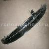 Поперечина лобового обтекателя Рено Clio II, оригинал, 7751469553