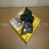 Реле регулятора напряжения Renault Megane 2 Clio, оригинал,  F00M1441181