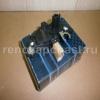 Реле регулятора напряжения Renault Megane 2 Scenic 2, -05, аналог