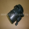 Расходомер воздуха Renault Duster мотор К9 , оригинал , 8200651315