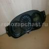 Щиток приборов Renault Logan 2 Duster 2 , оригинал, 248100285R