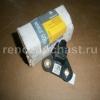 Датчик бокового удара Renault Koleos, оригинал, 98830JY00A
