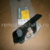 Фиксатор капота Renault Kangoo, оригинал, 8200153188