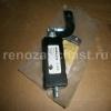 Усилитель сигнала радио Renault Koleos, оригинал, 28231JY11A