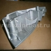 Кронштейн опоры двигателя Renault Megane 2, оригинал, 7701210025 8200222654