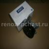 Насос водяной мотор М4R, аналог, B1010ET00A