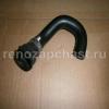 Патрубок клапана ЕГР Renault Fluence Megane 3, аналог, 8200323338
