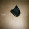 Заглушка ручки двери Renault Megane 2 Scenic 2, оригинал, 8200028786