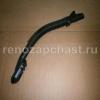 Гофра электропроводки багажника Renault Megane 2, оригинал, 8200124902