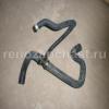 Патрубок охлаждения Renault Logan Duster Sandero, оригинал, 215030863R
