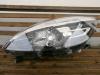 Фара передняя левая Renault Scenic 3, 12-, оригинал, 260608203R 260605628R, цена за шт