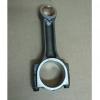 Шатун мотор F9, оригинал, 7701476250, цена за шт.