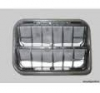 Решетка вентиляции багажника, оригинал, 7700838358,цена за шт.