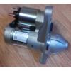 Стартер мотор M4R Renault Megane 3 Scenic 3 Fluence, оригинал, 23300CK80B