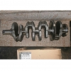 Коленвал мотор M9R, оригинал, 8200385222