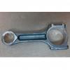 Шатун двигателя M9R диаметр пальца 32 мм., оригинал, 7701477831, цена за шт.