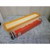 Фильтр воздушный Renault  Clio Kangoo, аналог, 8200023480