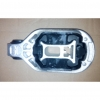 Опора задняя мотор F4 F9 M9, оригинал, 112380005R